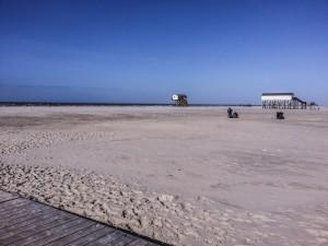 Strand-SPO-im-März-bei-Sonne