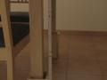 Wohnzimmer Essplatz mit Erhöhungen